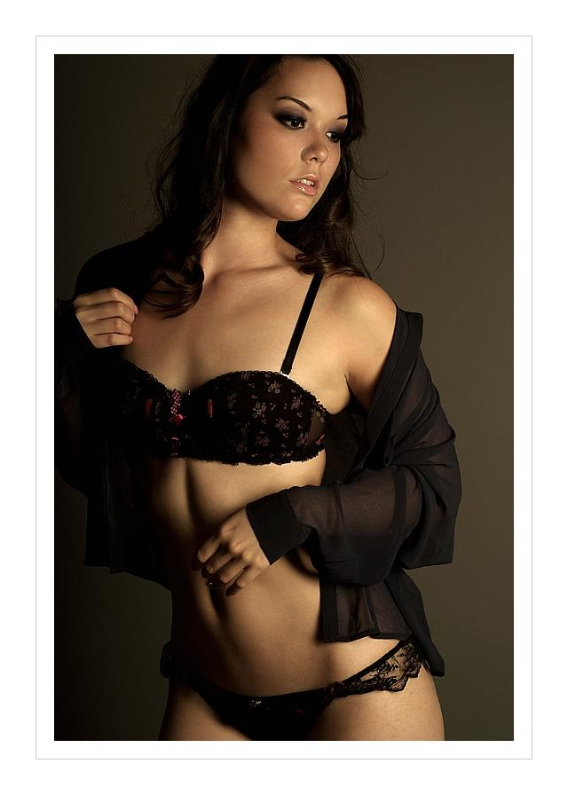 jmnguyen fashion lingerie photo image