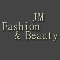 JM Fashion & Beauty
